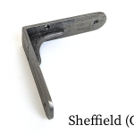 Sheffield 5 inches (CY)