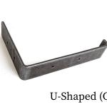 CV - U-Shaped